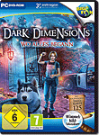 Dark Dimensions: Wo alles begann (PC Games)