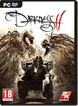 The Darkness 2 (PC Games)