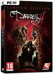 The Darkness 2 - Limited Edition