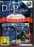 Dark Parables 1+2 Bundle (PC Games)