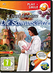 Dark Romance: Die Schwansonate (PC Games)