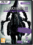 Darksiders 2 - First Edition (inkl. iPhone Hülle)
