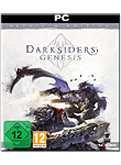 Darksiders Genesis - Nephilim Edition