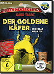 Dark Tales: Der goldene Käfer - Collector's Edition