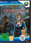 Dark Tales: Metzengerstein (PC Games)