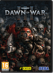 Dawn of War 3 (PC Games)