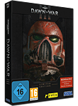 Dawn of War 3 - Limited Edition (PC Games)