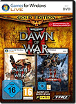 Dawn of War 2 - Gold Edition