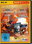 Dawn of War - Gold Edition