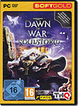 Dawn of War: Soulstorm (PC Games)