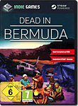 Dead in Bermuda (PC Games)