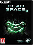 Dead Space 2 -E- (PC Games)