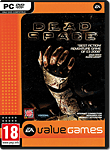 Dead Space -E- (PC Games)