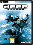 Deep Black (PC Games)