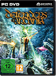 Defenders of Ardania (PC Games)