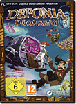 Deponia Doomsday - Special Edition