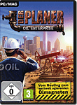 Der Planer: Oil Enterprise (PC Games)
