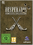 Desperados - Complete Collection (PC Games)