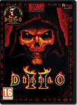 Diablo 2 Gold (PC Games)