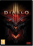 Diablo 3 (PC Games)