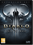 Diablo 3 Add-on: Reaper of Souls -E-