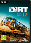 DiRT Rally (PC Games)
