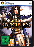 Disciples 3: Renaissance (PC Games)