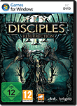Disciples 3: Resurrection (PC Games)