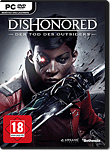Dishonored: Der Tod des Outsiders