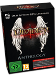 Divinity - Anthology