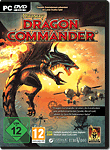 Divinity: Dragon Commander (PC Games)