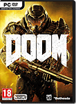 Doom -E- (PC Games)