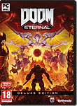 Doom Eternal ()