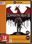 Dragon Age 2 (PC Games)