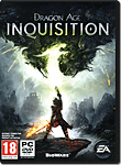 Dragon Age: Inquisition (PC Games)
