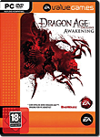 Dragon Age: Origins Add-on - Awakening