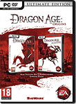 Dragon Age: Origins - Ultimate Edition -E-