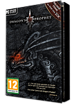 Dragon's Prophet (PC Games)