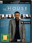 Dr. House (PC Games)