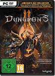 Dungeons 2 - Day 1 Edition (PC Games)