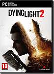 Dying Light 2 (Code in a Box)
