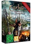 Eador: Masters of the Broken World (PC Games)