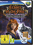 Echoes of the Past 6: Wolfsheiler