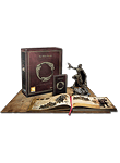 The Elder Scrolls Online - Imperial Edition (inkl. Entdecker-Paket) (PC Games)
