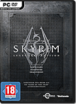 The Elder Scrolls 5: Skyrim - Legendary Edition (PC Games)