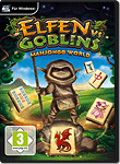 Elfen vs Goblins Mahjongg World