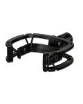 Shock Mount (Elgato)