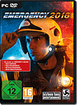 Emergency 2016 (PC Games)