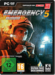 Emergency 5 - Reloaded
