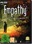 Empathy: Path of Whispers (PC Games)